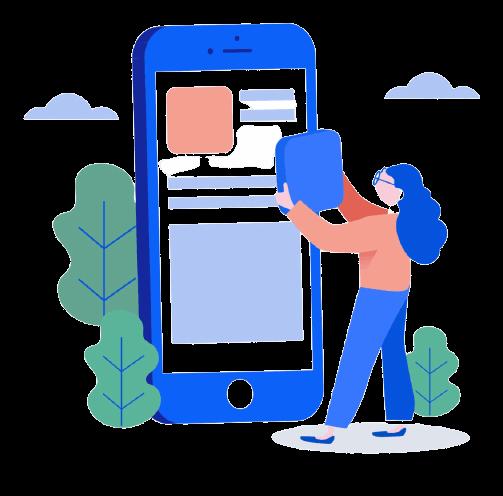 free apps creator