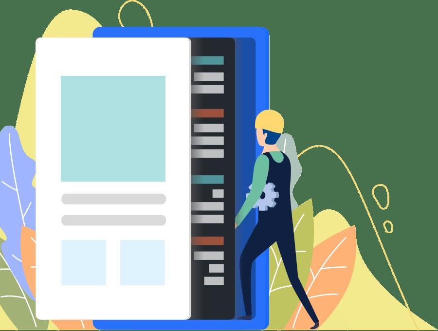 free apps creator online