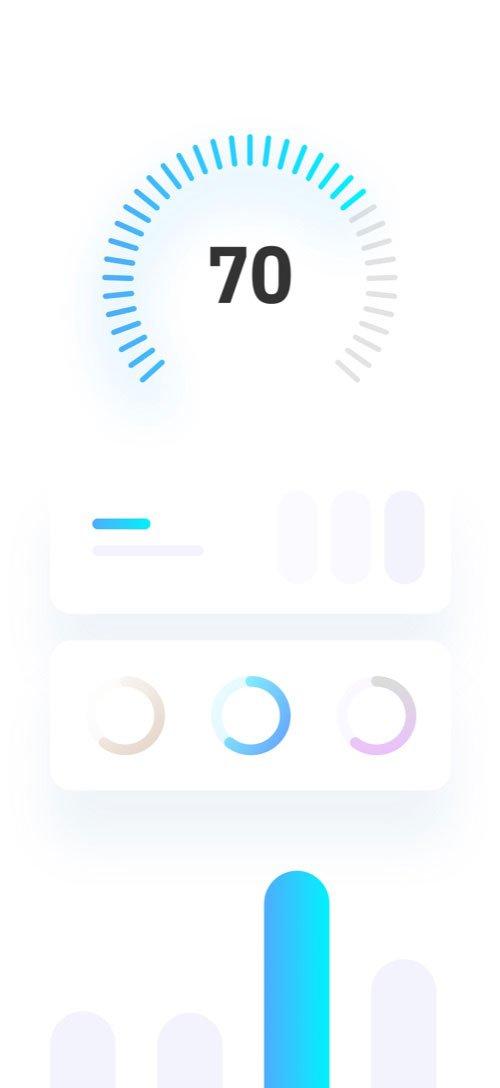 mobile app 86