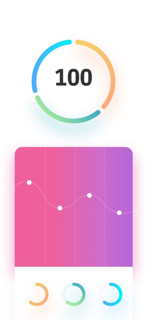 mobile app 88