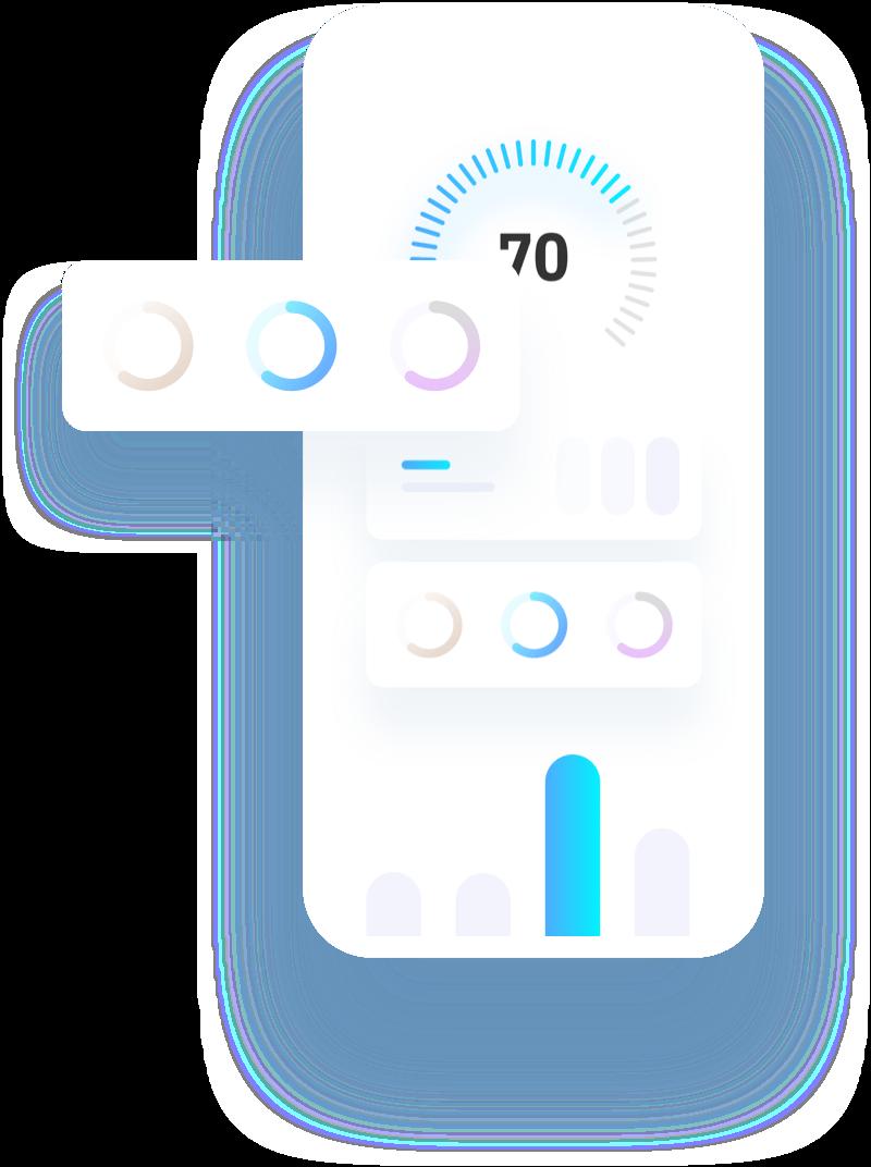 mobile app 94